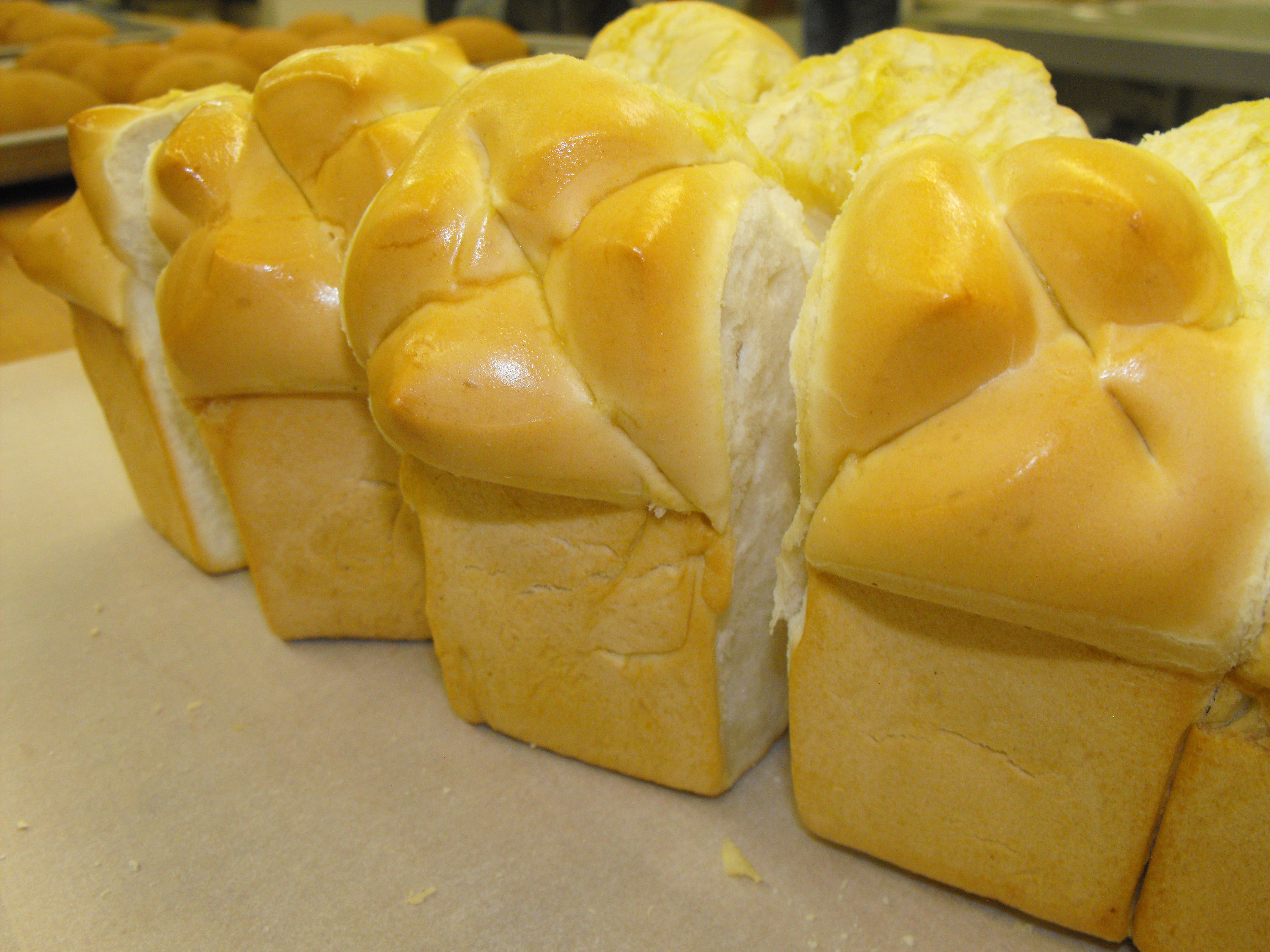 bread u2013 peg caribbean sunshine bakery