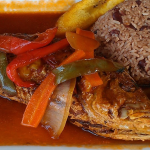 brown-stew-snapper