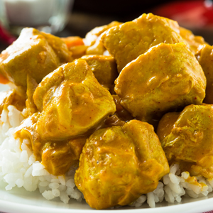 curried_chicken
