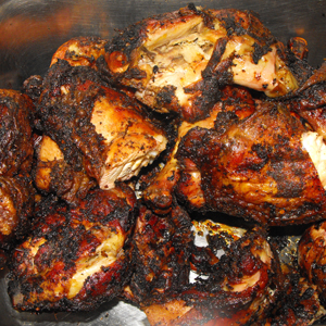 jerk_chicken