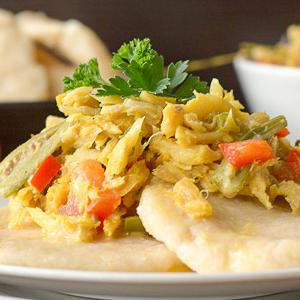 saltfish-breakfast