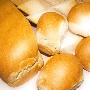 wheat_bread
