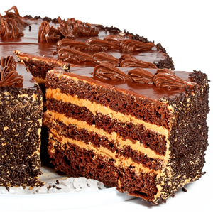 choclate-cake
