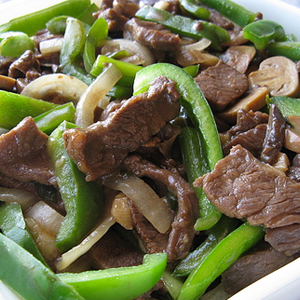 pepper_steak