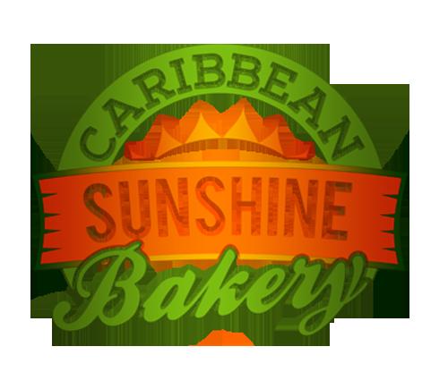 Caribbean Sunshine Bakery